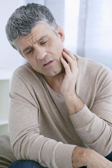 TMJ & Sleep Apnea Treatment Columbus OH